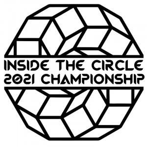 2021 Championship graphic