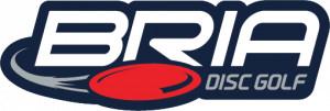 BRIA Tag Release 2021 graphic