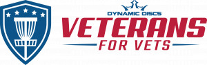 DD Veterans for Vets, benefit for VFW Post #9095 Veterans Auxillary graphic
