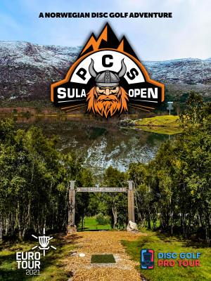 ET#6 - DGPT - PCS Sula Open graphic
