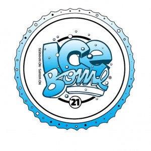 Keyes Peak Icebowl 2021 graphic
