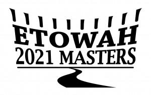 """""""Etowah 2021 Masters"""" graphic"""