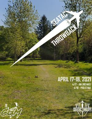 SeaTac Throwback (AM, no MA1) graphic