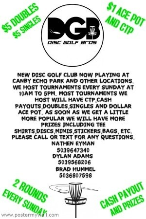 $5.00 SINGLES ,$$CASH PAYOUT$$,CTP,2 ROUNDS,$1.00 ACE POT AND TURKEYS graphic