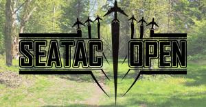 SeaTac Open graphic