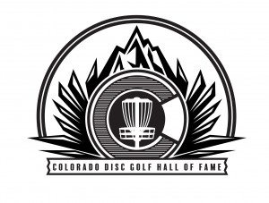 Colorado DG Hall of Fame Championships-Ams @ Anheuser Busch ULTRA DiscGolfPark graphic