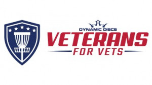 Veterans for Vets Richlands graphic
