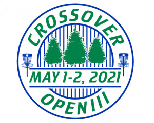 Crossover Open III - AMS graphic