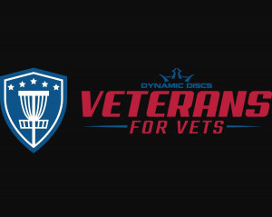 Veterans for Vets @Widefield DGC graphic