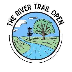 The River Trail Open graphic