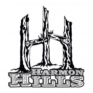 Premier Design : 9th Harmon Memorial graphic