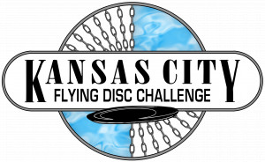 Kansas City Flying Disc Challenge presented by Discmania graphic