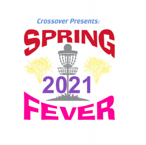 Crossover Spring Fever graphic