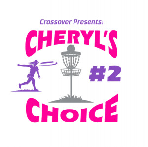 Crossover Cheryl's Choice 2 graphic