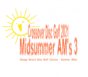 Crossover Midsummer AM's Classic 3 graphic