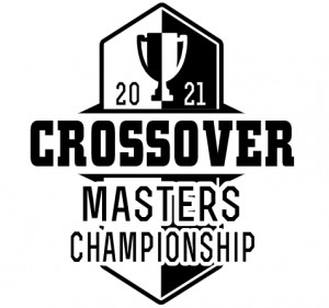 Crossover Masters Championship 2 graphic