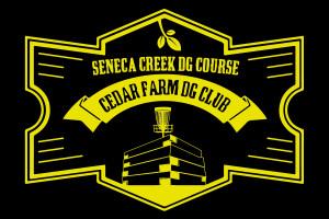 Seneca Creek Virtual Ice Bowl (Jan 16 - Jan 31) graphic