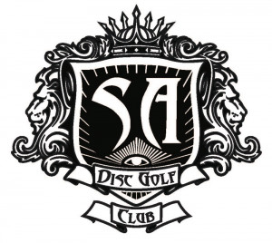 SADGC 2021 League Signup graphic