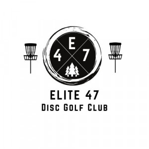 Elite 47 DGC Drive for Membership 2021 graphic