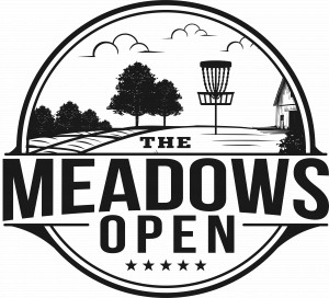The Meadows Open - Friday Flex Start graphic
