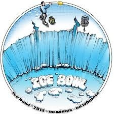 Alaska Ice Bowl 2013 graphic