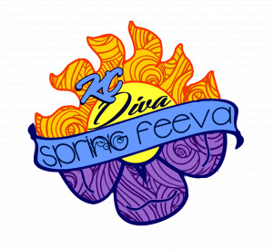 KC Diva Spring Feeva + WGE graphic