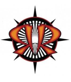 Rollin Ridge Series #1 All Pro & Adv Divisions Saturday graphic