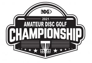 Delaware Amateur Championship graphic