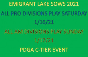 SOWS 2020-2021 Emigrant Lake graphic