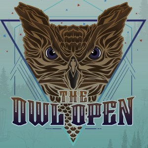 The Owl Open graphic