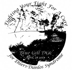Fighting Your Fight For A Cure graphic