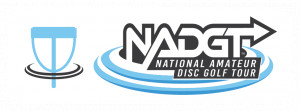 NADGT Exclusive @ Americus graphic