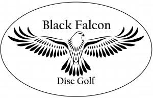 HomeTeam Cash Dubs at Black Falcon graphic