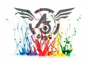 8th Annual CJ's Open graphic
