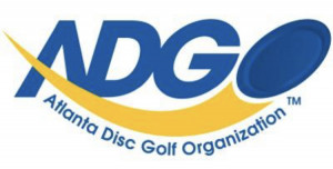 2021 ADGO Bag Tag Kickoff - Perkerson graphic
