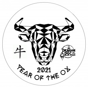 Dragon Flex 2021 - January graphic