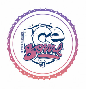 Ice Bowl @Ferry Park graphic