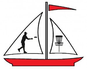 2021 Sailing Open graphic