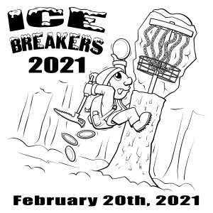 Ice Breaker Ice Bowl graphic