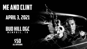 Me and Clint 2021 graphic