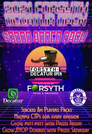 Forsyth Decatur Open graphic