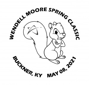 Wendell Moore Spring Classic: Powered by Prodigy graphic