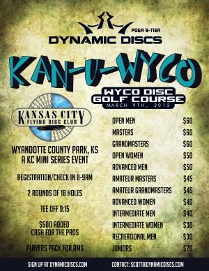 2013 Kan-U-Wyco graphic