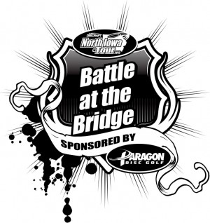 Battle at the Bridge graphic