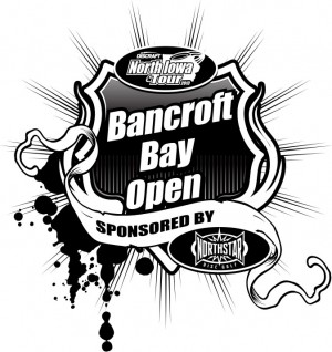 Bancroft Bay Open graphic