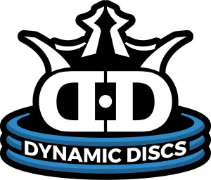 Clay Park Classic Sponsored by Dynamic Discs graphic