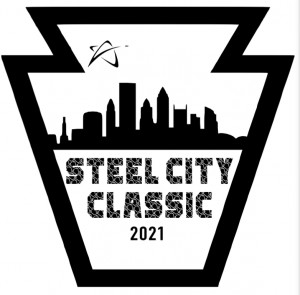 Steel City Classic Powered by Prodigy graphic