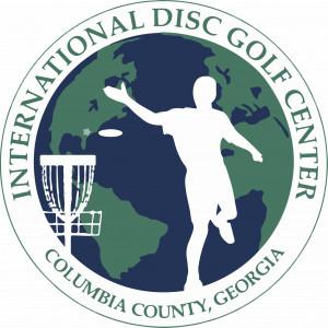 IDGC Amateur Championships graphic