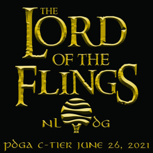 Lord Of The Flings graphic