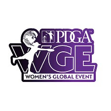 WGE - Women's Westside Weekend graphic